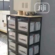 Solar System &Inverter Battery. | Solar Energy for sale in Lagos State, Ojo
