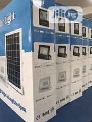 Solar System PANEL | Solar Energy for sale in Lagos State, Ojo