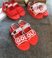 Exclusive Sandals for Classic Men | Shoes for sale in Lagos State, Lagos Island
