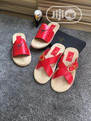 Exclusive Slippers For Classic Men | Shoes for sale in Lagos State, Lagos Island