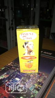 Piment Doux Oil   Skin Care for sale in Delta State, Oshimili South