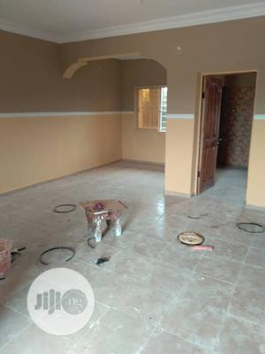 Decent Newly Built 2 Bedrooms Flat To Let | Houses & Apartments For Rent for sale in Lagos State, Ikorodu