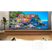 LG 86'' Smart Super Uhd 4K Satellite TV + Bluetooth Headphone | TV & DVD Equipment for sale in Abuja (FCT) State, Wuse