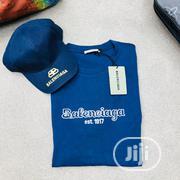 Balenciaga T-Shirts | Clothing for sale in Lagos State, Lagos Island