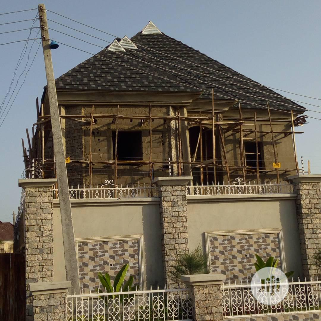 Korean Stone Coated Roofing Tiles | Building & Trades Services for sale in Mabushi, Abuja (FCT) State, Nigeria
