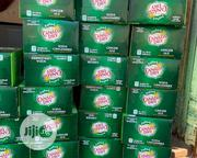 Canada Dry Ginger Ale | Meals & Drinks for sale in Lagos State, Ajah