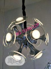 Quality Dropping Light   Home Accessories for sale in Lagos State, Ojo