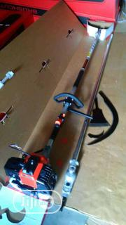 Palm Harvester Machine With Long Adjustable Pole | Electrical Tools for sale in Lagos State, Ojo