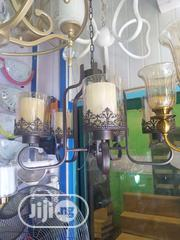Quality Chandlier For Rooms | Home Accessories for sale in Lagos State, Ojo