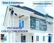 Sales & Installation | Building & Trades Services for sale in Delta State, Warri
