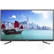 Hisense Full Hi-definition TV – N2176 50′′ | TV & DVD Equipment for sale in Abuja (FCT) State, Wuse