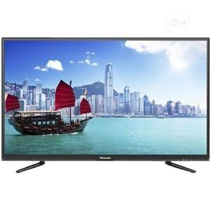 Hisense Full Hi-definition TV – N2176 50′′   TV & DVD Equipment for sale in Abuja (FCT) State, Wuse