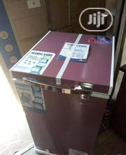 Bruhm Chest Freezer | Kitchen Appliances for sale in Lagos State, Ikeja