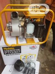 """Robin 3""""Inches Water Pump Japan 