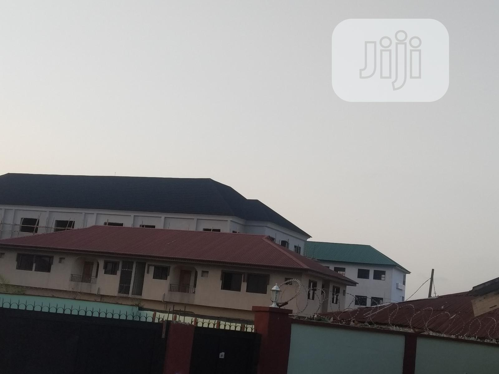 Archive: Bond Roofing Sheet