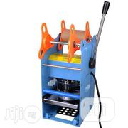 Cup Sealer | Restaurant & Catering Equipment for sale in Lagos State, Ojo