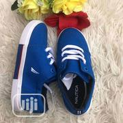 Best Quality Footwears   Children's Shoes for sale in Abuja (FCT) State, Asokoro