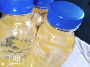 Pure Natural Coconut Oil | Skin Care for sale in Rivers State, Port-Harcourt