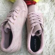 Dope Footwears   Children's Shoes for sale in Abuja (FCT) State, Asokoro