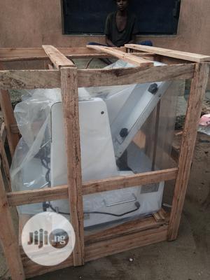 Slicer Machine | Restaurant & Catering Equipment for sale in Lagos State, Ojo