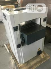Top & Bottom Thicknesser | Manufacturing Equipment for sale in Lagos State, Ikeja