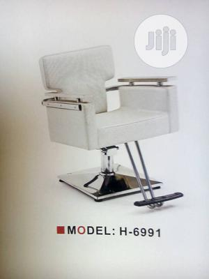 Barbing Chair   Salon Equipment for sale in Lagos State, Ikeja