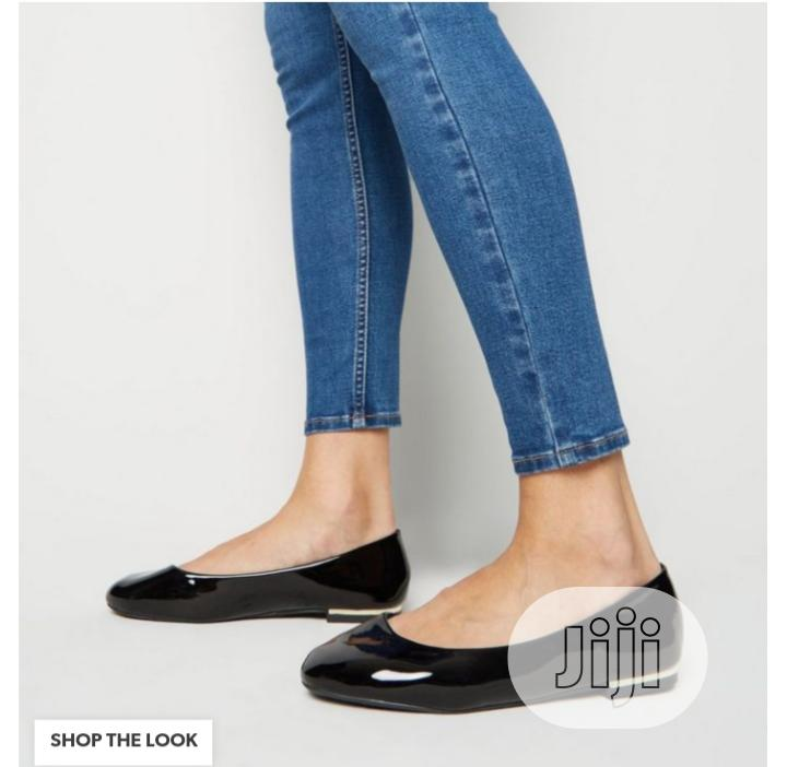 Women's Flats Ladies Comfy Shoes | Shoes for sale in Ajah, Lagos State, Nigeria