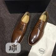 Lovely Quality Mens Shoes | Shoes for sale in Lagos State, Lagos Island