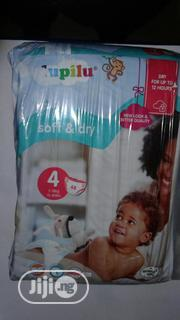 Lupilu Diaper | Baby & Child Care for sale in Ondo State, Akure