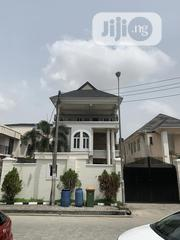 5 Bedroom Detached Duplex At Lekki Phase 1 For Sale | Houses & Apartments For Sale for sale in Lagos State, Lekki Phase 1