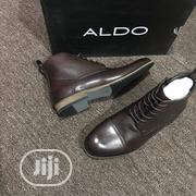 Quality Men Classic Boots | Shoes for sale in Lagos State, Lagos Island
