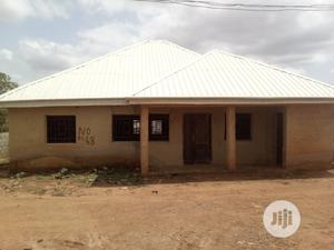 3bedroom Ensuite for Sale   Houses & Apartments For Sale for sale in Abuja (FCT) State, Apo District