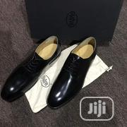 Lovely Mens Shoes | Shoes for sale in Lagos State, Lagos Island