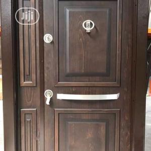 Door Installation And Repair | Building & Trades Services for sale in Lagos State, Alimosho