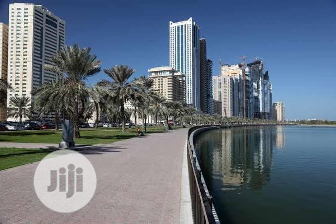 Tourist Visa to Dubai