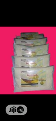 Yellow Corn Flour | Meals & Drinks for sale in Abuja (FCT) State, Gwarinpa