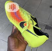 Soccer Boot | Shoes for sale in Lagos State, Lekki Phase 2