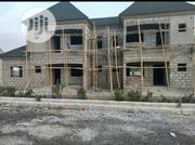 Affordable Plots for Sale | Land & Plots For Sale for sale in Abuja (FCT) State, Lugbe District