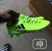 Adidas Ankle Boot | Shoes for sale in Lagos State, Ipaja