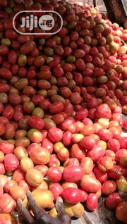Tomatoes Here | Meals & Drinks for sale in Abuja (FCT) State, Gwarinpa
