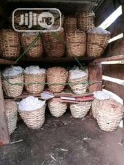 Special Tomatoes | Meals & Drinks for sale in Abuja (FCT) State, Gwarinpa