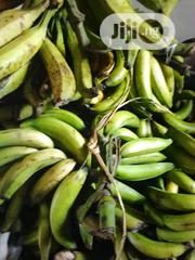 Fresh Banana | Meals & Drinks for sale in Abuja (FCT) State, Gwarinpa
