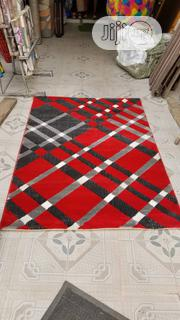 Good Quality Center Rug   Home Accessories for sale in Lagos State, Ojo