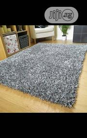 Big Center Rug With Good Quality   Home Accessories for sale in Lagos State, Ojo