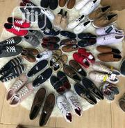 Special Footwears   Children's Shoes for sale in Abuja (FCT) State, Asokoro