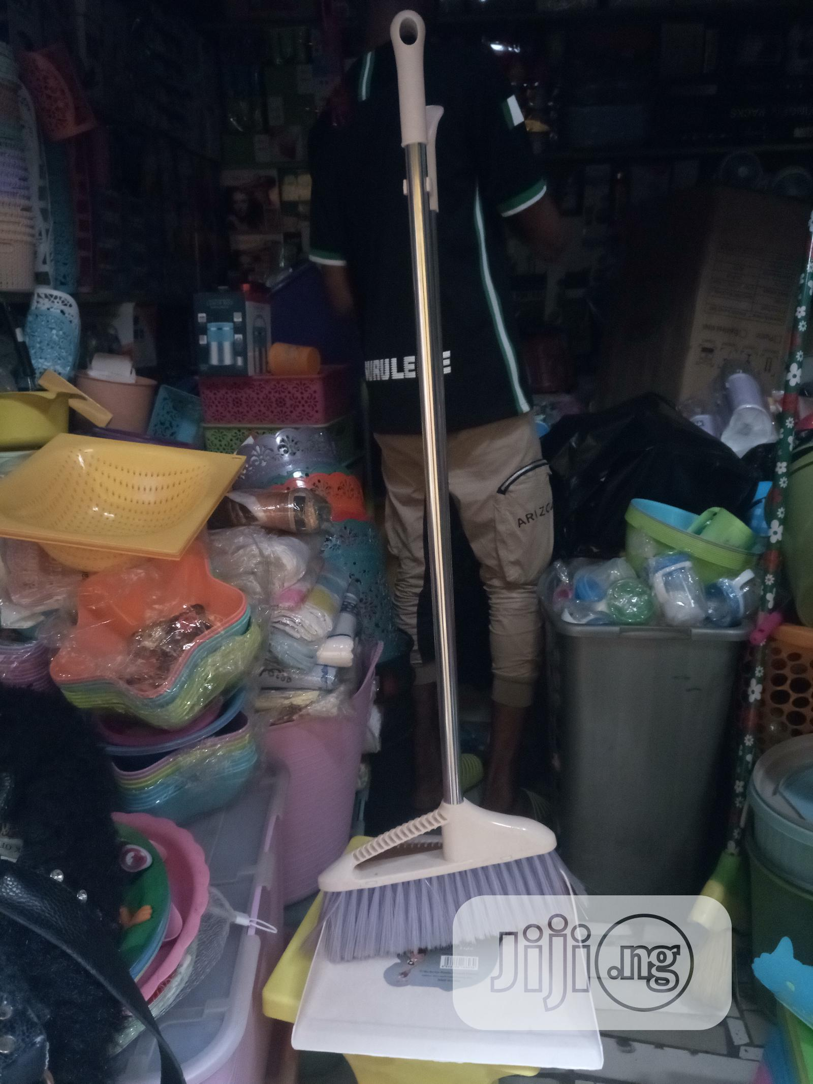 Sweeper& Parker | Home Accessories for sale in Lagos Island, Lagos State, Nigeria
