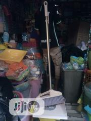 Sweeper& Parker | Home Accessories for sale in Lagos State, Lagos Island