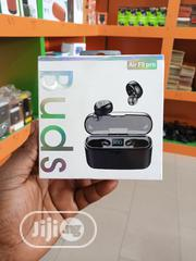 Bluetooth Earphonr | Headphones for sale in Rivers State, Port-Harcourt