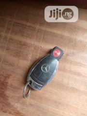 Key For Car Programming | Vehicle Parts & Accessories for sale in Lagos State, Mushin