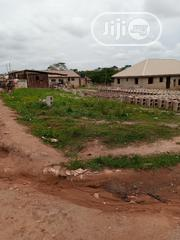 A Cheap Plot for Sale | Land & Plots For Sale for sale in Oyo State, Ibadan